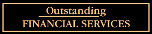 Outstanding Financial Services